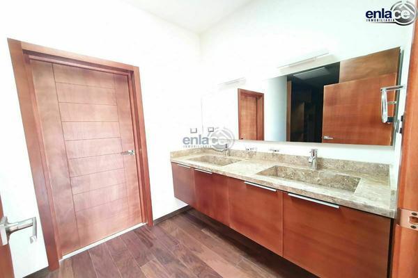 Foto de casa en venta en calle campestre , campestre de durango, durango, durango, 20257038 No. 41