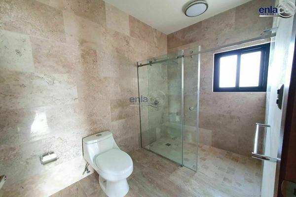 Foto de casa en venta en calle campestre , campestre de durango, durango, durango, 20257038 No. 43