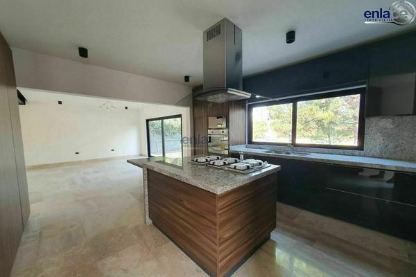 Foto de casa en venta en calle campestre , campestre de durango, durango, durango, 20257038 No. 44