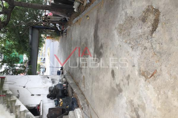 Foto de terreno comercial en venta en calle #, caracol, 64810 caracol, nuevo león , caracol, monterrey, nuevo león, 13340558 No. 02