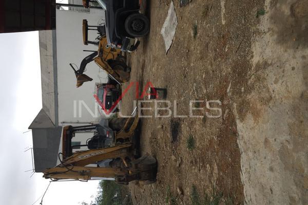 Foto de terreno comercial en venta en calle #, caracol, 64810 caracol, nuevo león , caracol, monterrey, nuevo león, 13340558 No. 04