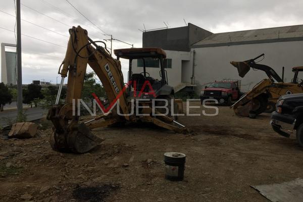 Foto de terreno comercial en venta en calle #, caracol, 64810 caracol, nuevo león , caracol, monterrey, nuevo león, 13340558 No. 05