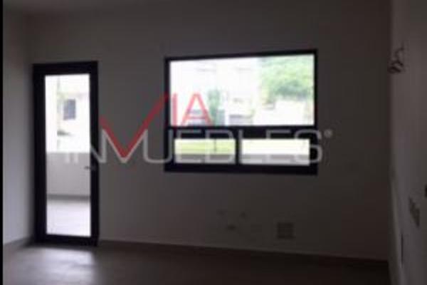 Foto de casa en venta en calle #, carolco 3 sector, 64996 carolco 3 sector, nuevo león , carolco, monterrey, nuevo león, 13338622 No. 06