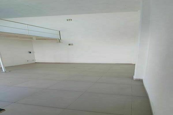 Foto de local en renta en calle castillo peraza , supermanzana 524, benito juárez, quintana roo, 0 No. 06