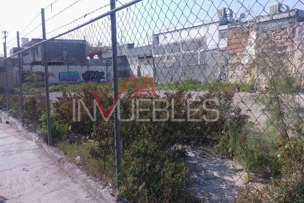 Foto de terreno comercial en renta en calle #, centro, 64000 centro, nuevo león , monterrey centro, monterrey, nuevo león, 7097937 No. 03