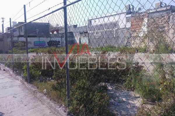 Foto de terreno comercial en renta en calle #, centro, 64000 centro, nuevo león , monterrey centro, monterrey, nuevo león, 7097937 No. 05