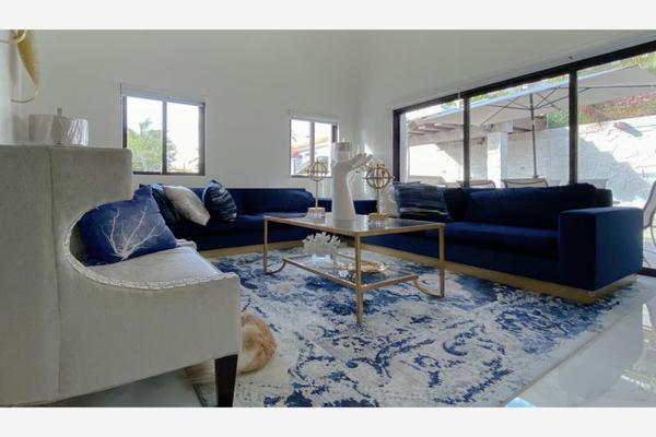 Foto de casa en venta en calle cerrada del coral 164, club real, mazatlán, sinaloa, 19757106 No. 05