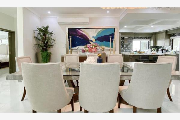 Foto de casa en venta en calle cerrada del coral 164, club real, mazatlán, sinaloa, 0 No. 15