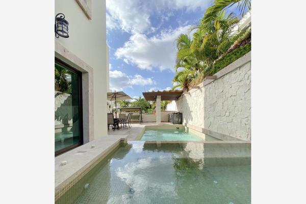 Foto de casa en venta en calle cerrada del coral 164, club real, mazatlán, sinaloa, 0 No. 19