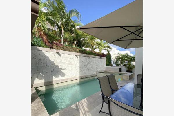 Foto de casa en venta en calle cerrada del coral 164, club real, mazatlán, sinaloa, 0 No. 21