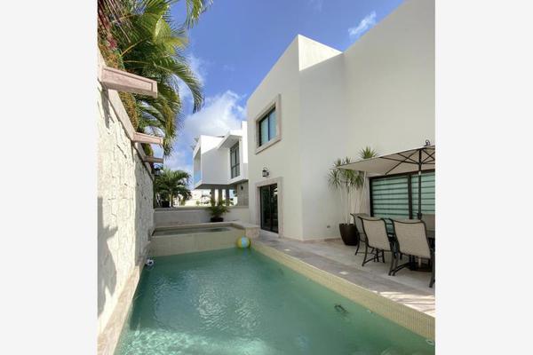 Foto de casa en venta en calle cerrada del coral 164, club real, mazatlán, sinaloa, 0 No. 22