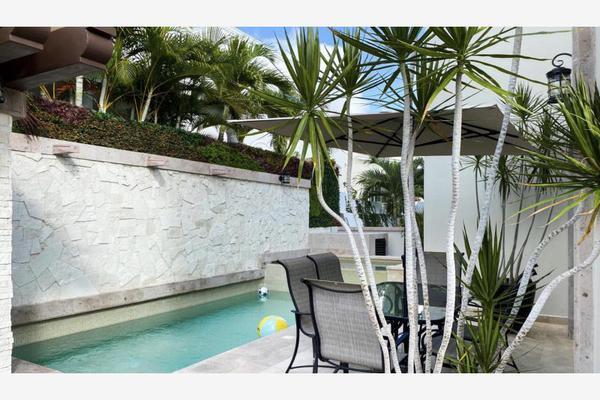 Foto de casa en venta en calle cerrada del coral 164, club real, mazatlán, sinaloa, 0 No. 26