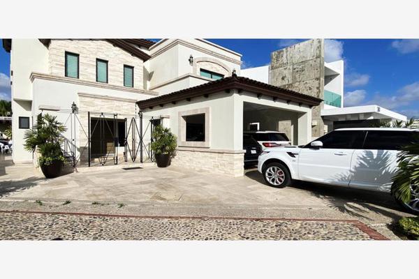 Foto de casa en venta en calle cerrada del coral 164, club real, mazatlán, sinaloa, 0 No. 27