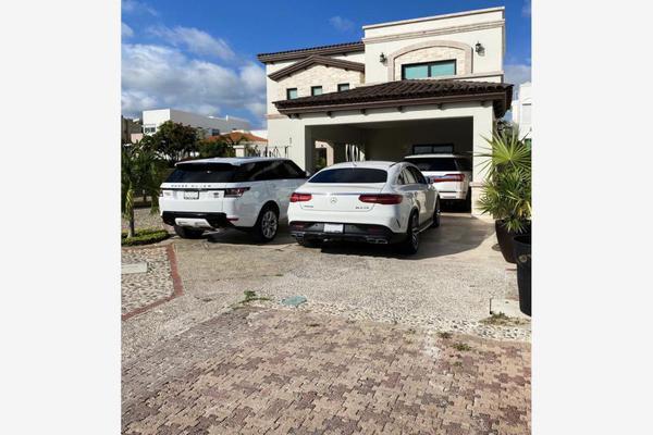 Foto de casa en venta en calle cerrada del coral 164, club real, mazatlán, sinaloa, 0 No. 29