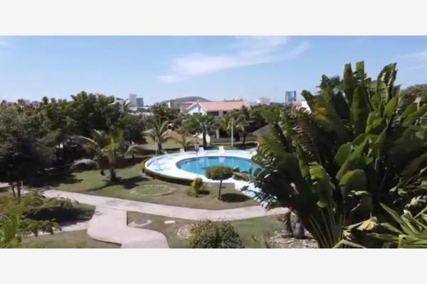 Foto de casa en venta en calle cerrada del coral 164, club real, mazatlán, sinaloa, 0 No. 30
