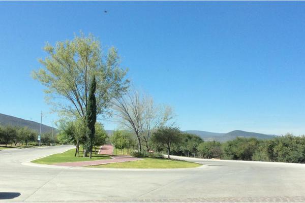 Foto de terreno habitacional en venta en calle cerrada del cuervo 7, la noria, huimilpan, querétaro, 7127715 No. 02