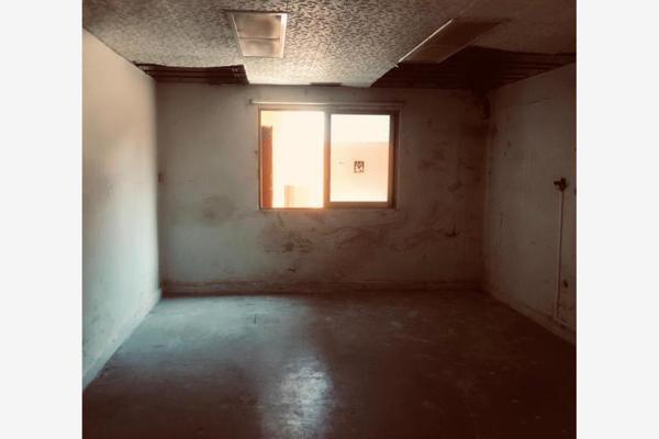 Foto de casa en venta en calle cerro azul 121, petrolera, azcapotzalco, df / cdmx, 0 No. 07
