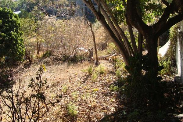 Foto de casa en venta en calle chalma sur 100, lomas de atzingo, cuernavaca, morelos, 4593715 No. 09