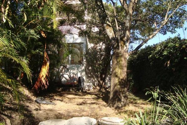Foto de casa en venta en calle chalma sur 100, lomas de atzingo, cuernavaca, morelos, 4593715 No. 15