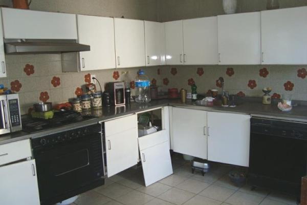 Foto de casa en venta en calle chalma sur 100, lomas de atzingo, cuernavaca, morelos, 4593715 No. 21