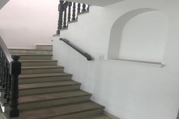 Foto de casa en venta en calle chimalhuacán 16 casa 17-a , la concepción, tultitlán, méxico, 10718679 No. 15