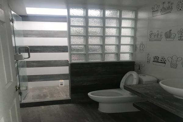 Foto de casa en venta en calle chimalhuacán 16 casa 17-a , la concepción, tultitlán, méxico, 10718679 No. 17