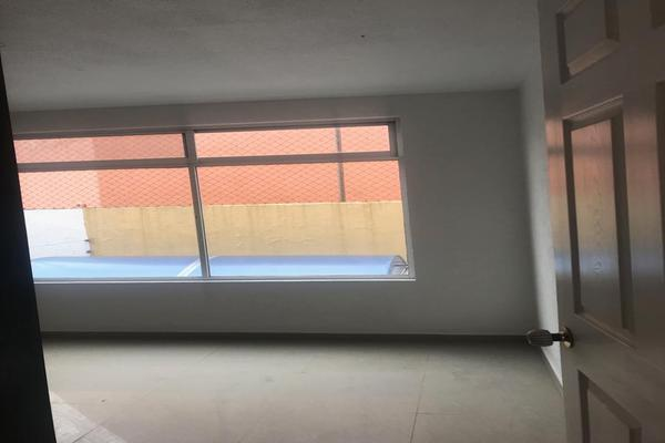 Foto de casa en venta en calle chimalhuacán 16 casa 17-a , la concepción, tultitlán, méxico, 10718679 No. 19