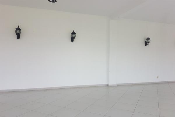 Foto de casa en venta en calle chimalhuacán 16 casa 17-a , la concepción, tultitlán, méxico, 10718679 No. 24