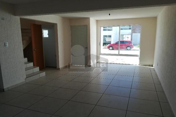 Foto de casa en venta en calle cisne , bosques de jacarandas, san luis potosí, san luis potosí, 12767793 No. 05