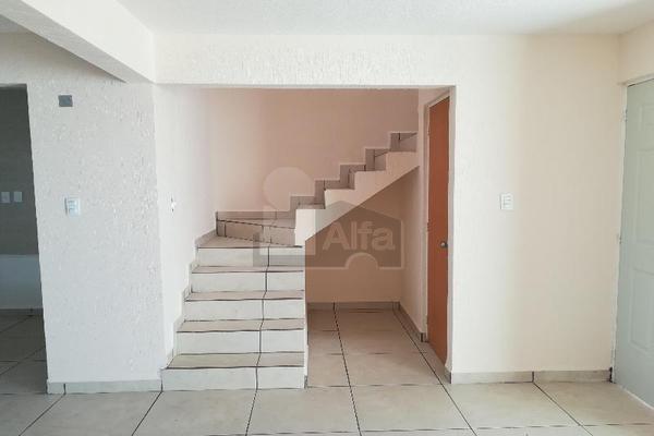 Foto de casa en venta en calle cisne , bosques de jacarandas, san luis potosí, san luis potosí, 12767793 No. 08