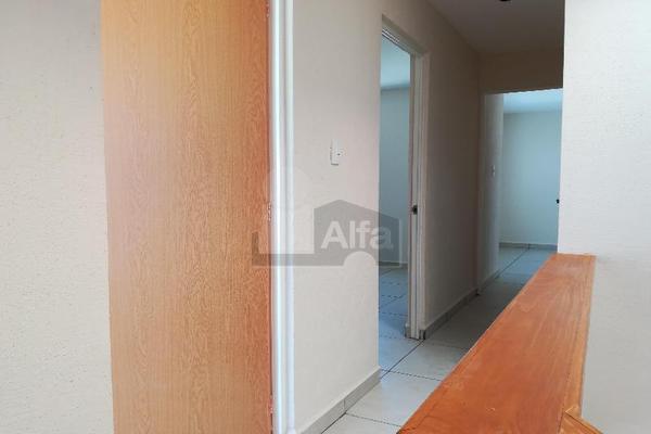 Foto de casa en venta en calle cisne , bosques de jacarandas, san luis potosí, san luis potosí, 12767793 No. 11