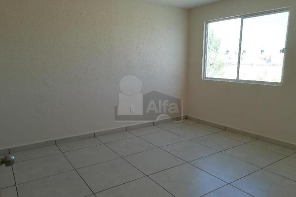 Foto de casa en venta en calle cisne , bosques de jacarandas, san luis potosí, san luis potosí, 12767793 No. 13