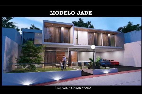 Foto de casa en venta en calle cisnes manzana 12 a, lte 29 , lago de guadalupe, cuautitlán izcalli, méxico, 0 No. 02