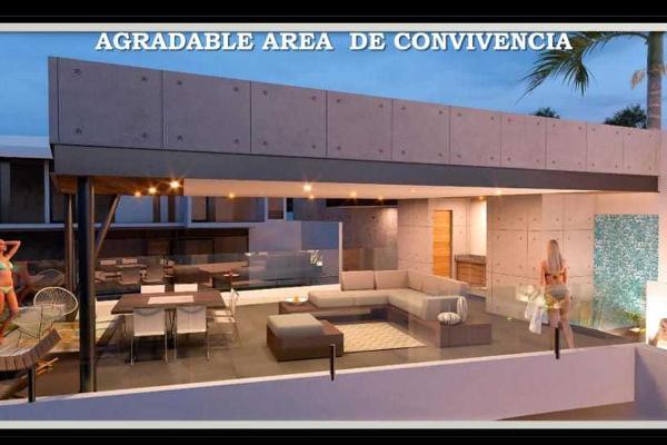 Foto de casa en venta en calle cisnes manzana 12 a, lte 29 , lago de guadalupe, cuautitlán izcalli, méxico, 0 No. 05