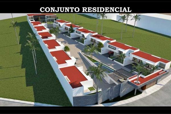 Foto de casa en venta en calle cisnes manzana 12 a, lte 29 , lago de guadalupe, cuautitlán izcalli, méxico, 0 No. 06