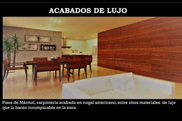 Foto de casa en venta en calle cisnes manzana 12 a, lte 29 , lago de guadalupe, cuautitlán izcalli, méxico, 0 No. 09