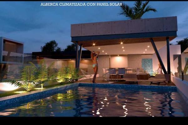 Foto de casa en venta en calle cisnes manzana 12 a, lte 29 , lago de guadalupe, cuautitlán izcalli, méxico, 0 No. 10