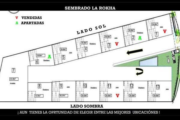 Foto de casa en venta en calle cisnes manzana 12 a, lte 29 , lago de guadalupe, cuautitlán izcalli, méxico, 0 No. 12