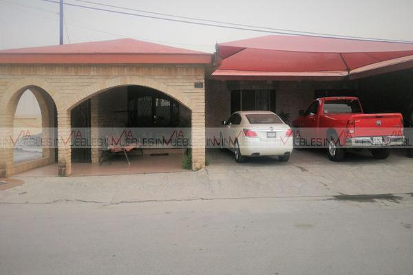 Foto de casa en venta en calle #, colinas de san jerónimo 1 sector, 64630 colinas de san jerónimo 1 sector, nuevo león , colinas de san jerónimo, monterrey, nuevo león, 13337113 No. 01