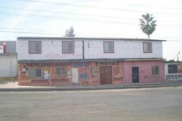 Foto de casa en venta en calle comondu con esquina boulevard francisco javier mina 123, buenos aires sur, tijuana, baja california, 2645612 No. 02