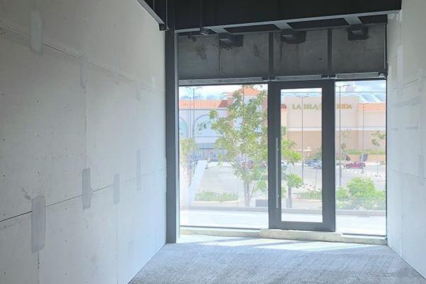 Foto de edificio en renta en calle conocida , mérida, mérida, yucatán, 8849565 No. 02