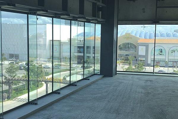 Foto de oficina en renta en calle conocida , mérida, mérida, yucatán, 8856306 No. 02