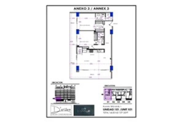 Foto de casa en condominio en venta en calle constitución 195, emiliano zapata, puerto vallarta, jalisco, 8897777 No. 07