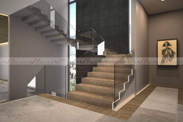 Foto de casa en venta en calle #, cordillera, 66196 cordillera, nuevo león , residencial cordillera, santa catarina, nuevo león, 13337098 No. 03