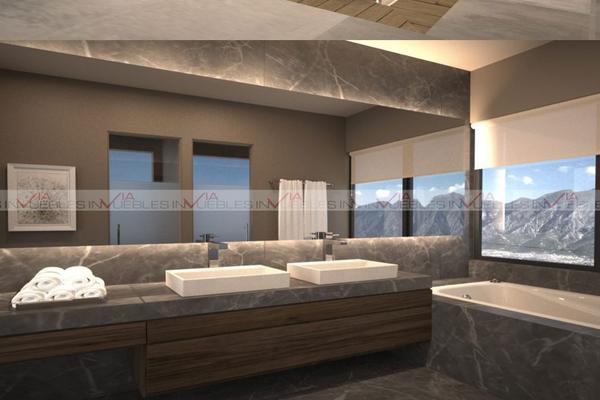 Foto de casa en venta en calle #, cordillera, 66196 cordillera, nuevo león , residencial cordillera, santa catarina, nuevo león, 13337098 No. 04