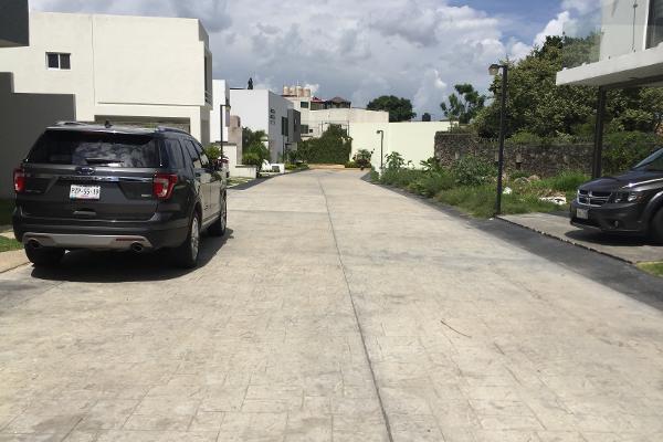 Foto de terreno industrial en venta en calle coronel ahumada 130, los volcanes, cuernavaca, morelos, 5891201 No. 02