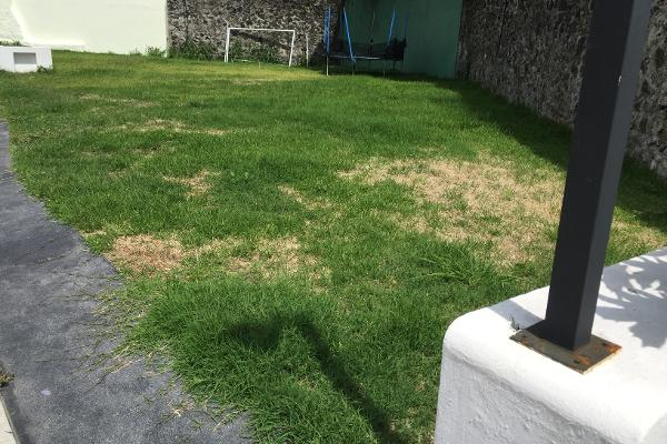 Foto de terreno industrial en venta en calle coronel ahumada 130, los volcanes, cuernavaca, morelos, 5891201 No. 07