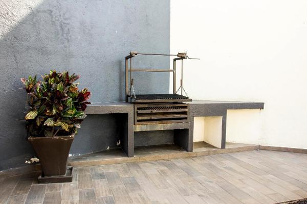 Foto de terreno industrial en venta en calle coronel ahumada 130, los volcanes, cuernavaca, morelos, 5891201 No. 09