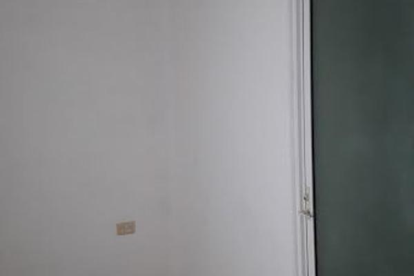 Foto de oficina en renta en calle corvina , justo sierra, carmen, campeche, 14036847 No. 05