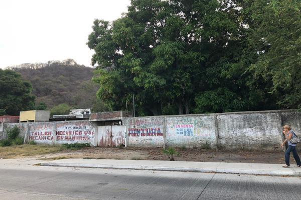 Foto de local en venta en calle costera laguna de cuyutlàn, leona vicario y cap. joel montes camarena s/n , bonanza 1a sección, manzanillo, colima, 7158442 No. 02